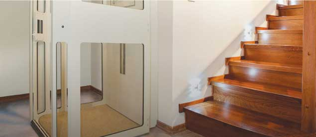 buying-a-home-elevator