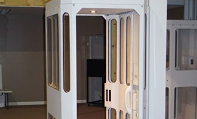 Easy-Climber-Home-Elevator-Side-View